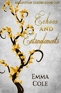 Echoes and Entanglements