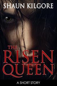 The Risen Queen
