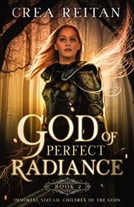 The God of Perfect Radiance