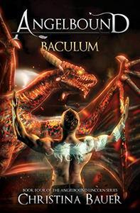 Baculum