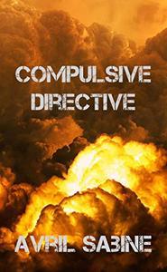 Compulsive Directive