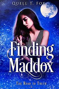 Finding Maddox