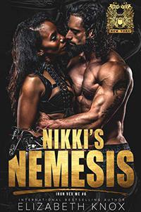 Nikki's Nemesis