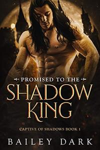 Promised to The Shadow King