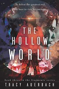 The Hollow World