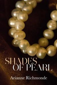 Shades of Pearl: A Free Steamy Romance
