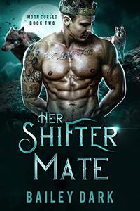 Her Shifter Mate