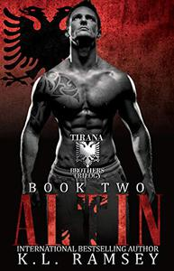 Altin: The Tirana Brothers