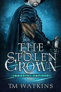The Stolen Crown