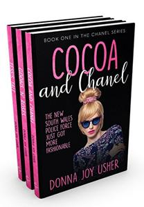 The Chanel Series: Books 1-3