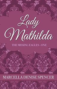 Lady Mathilda