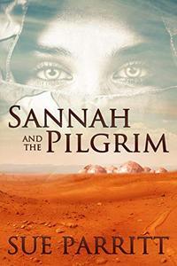 Sannah and the Pilgrim