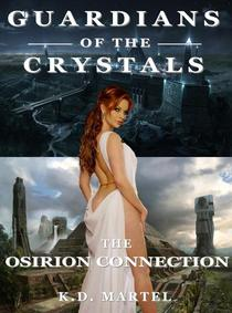 Guardians of the Crystals