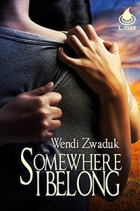 Somewhere I Belong