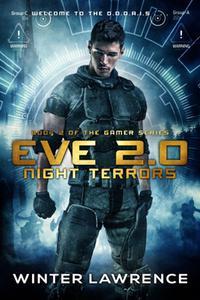 Eve 2.0: Night Terrors