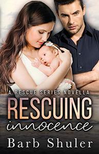 Rescuing Innocence