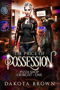 The Price of Possession: A Reverse Harem Tale