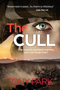 The Cull