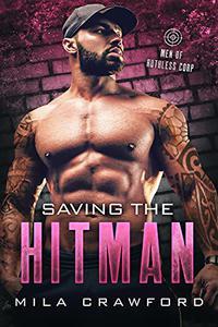 Saving the Hitman