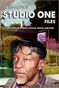 Studio One Files: A collection of reviews, articles and photos.