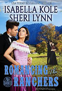 Romancing the Ranchers