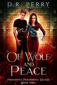 Of Wolf and Peace