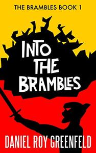 Into the Brambles