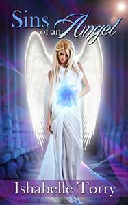 Sins of an Angel