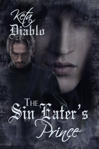 The Sin Eater's Prince (