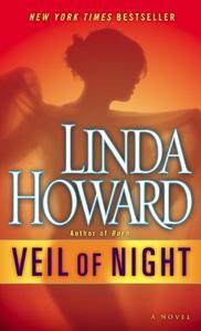 Veil of Night: A Novel