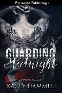 Guarding Midnight