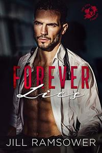 Forever Lies: A Mafia Romance