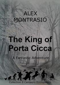 The King of Porta Cicca