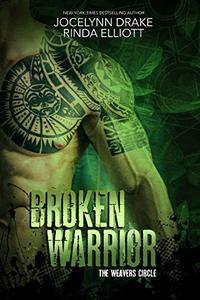 Broken Warrior