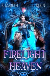 Firelight of Heaven