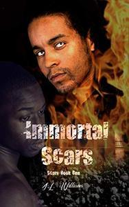 Immortal Scars: