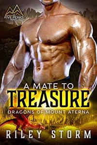A Mate to Treasure