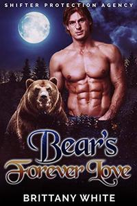 Bear's Forever Love