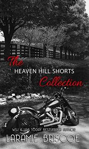 Heaven Hill Shorts Collection