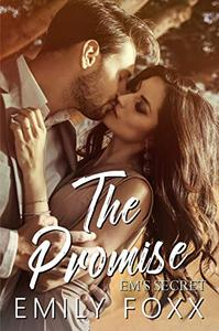 The Promise: Em's Secret