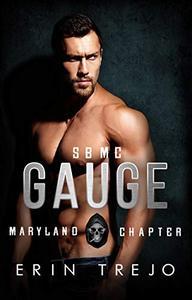 Gauge : SBMC Maryland