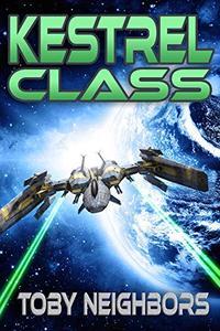 Kestrel Class