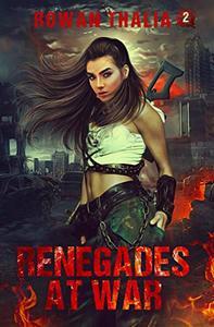 Renegades at War