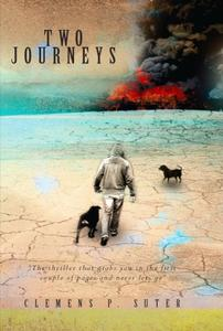 Two Journeys
