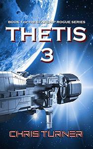 Thetis 3