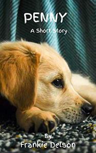 Penny: A Short Story