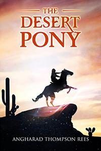 The Desert Pony