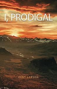 I, Prodigal