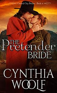 The Pretender Bride