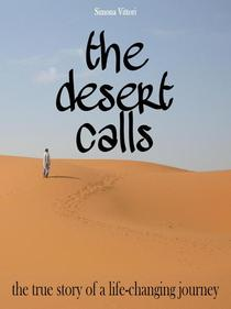 The Desert Calls